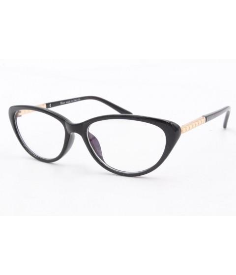 Очки-Эксклюзив- CD8705im