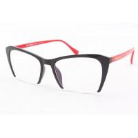 Очки-Эксклюзив- MM8801im