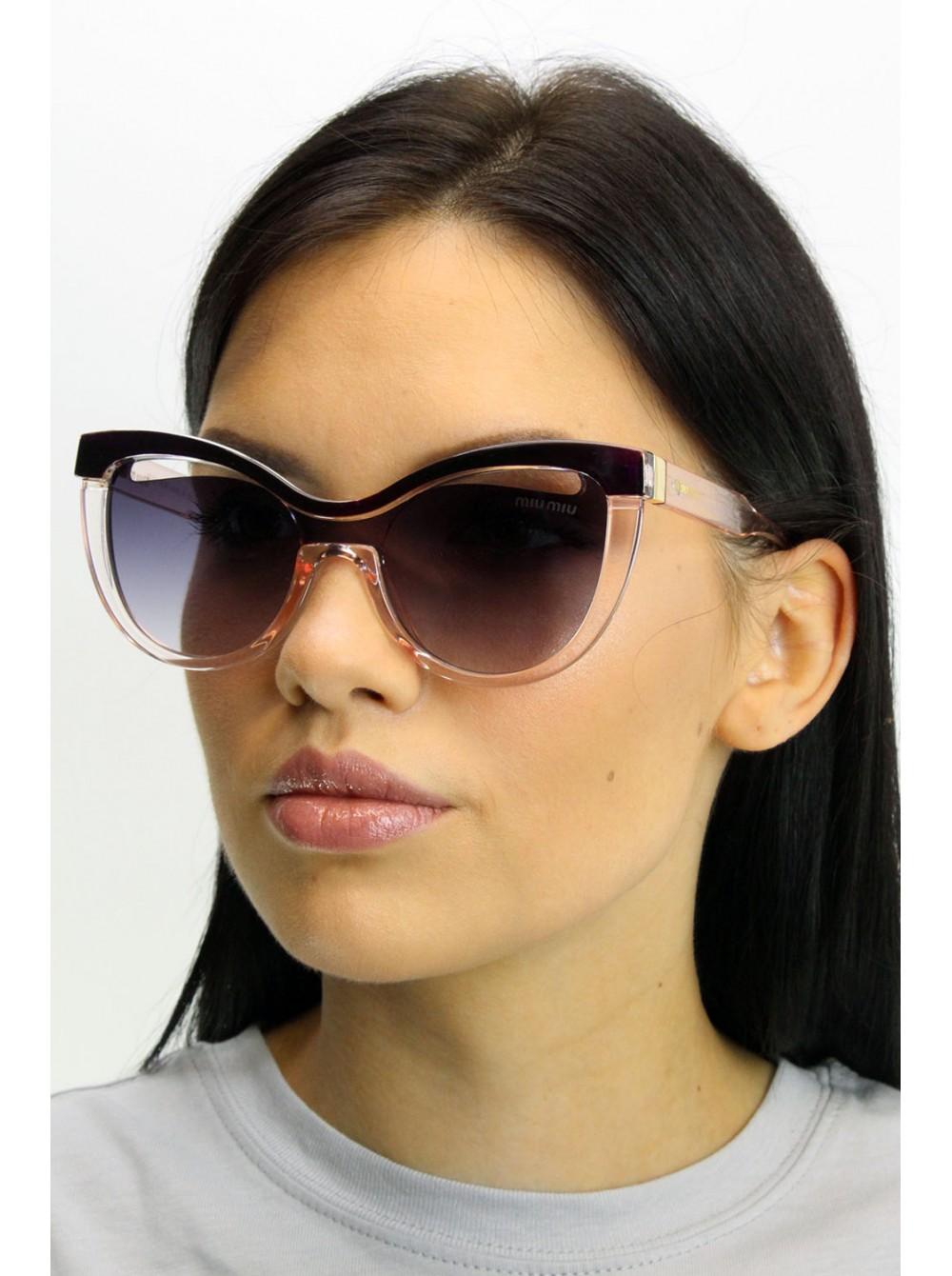 Очки-Эксклюзив- 4HC69L