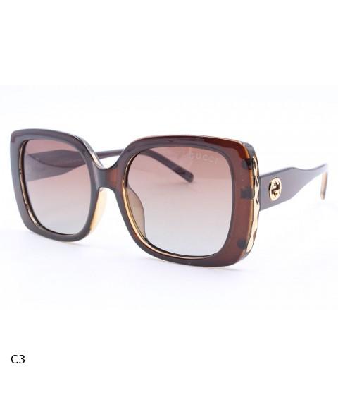 Очки-Эксклюзив- P1882