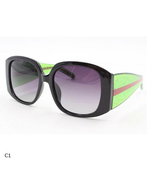 Очки-Эксклюзив- GG4399P
