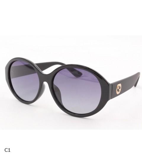 Очки-Эксклюзив- P3911