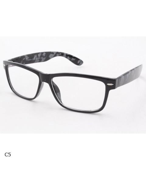 Очки-Prius - PS6204im