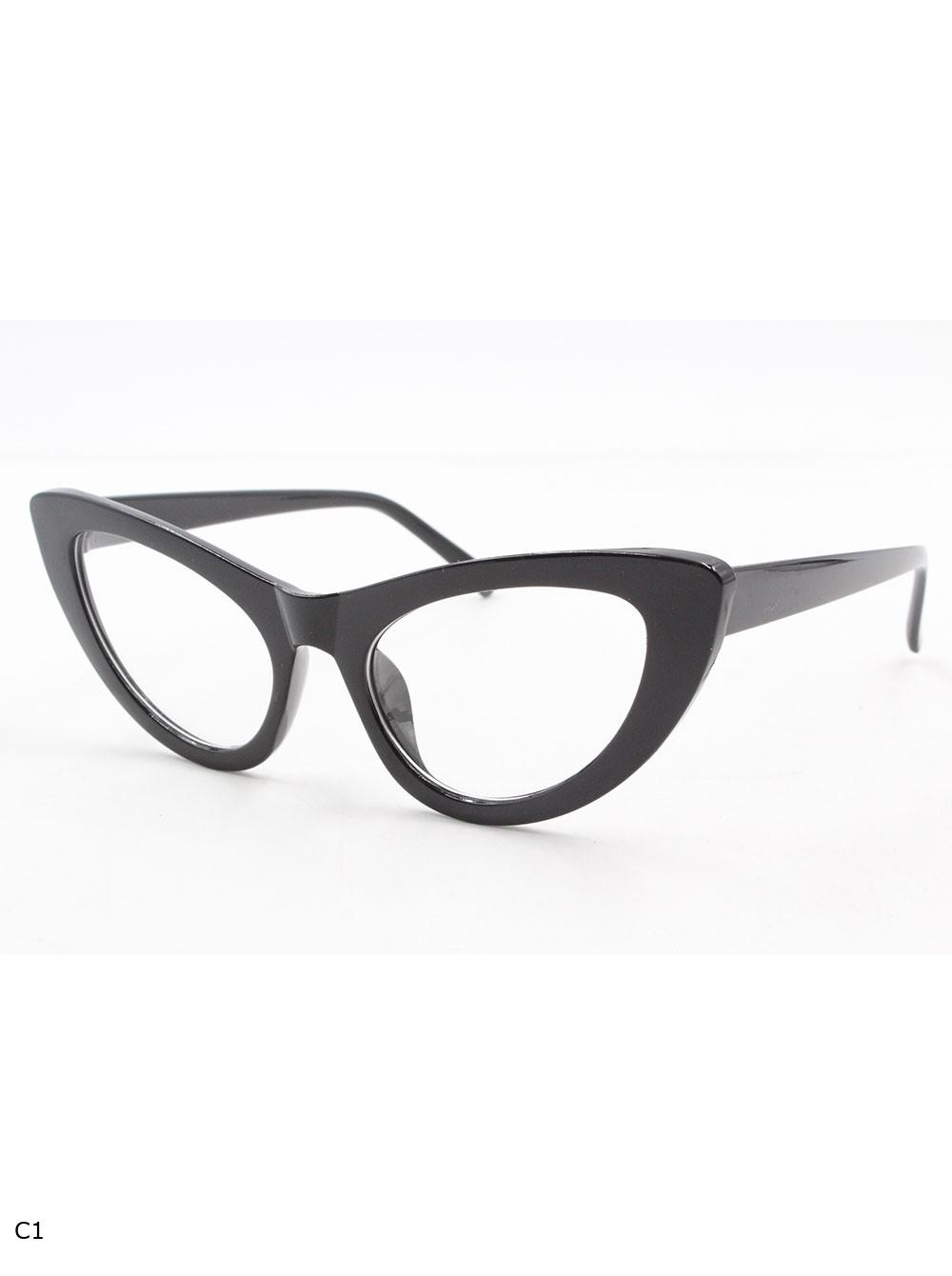 Очки- Retro - 97002