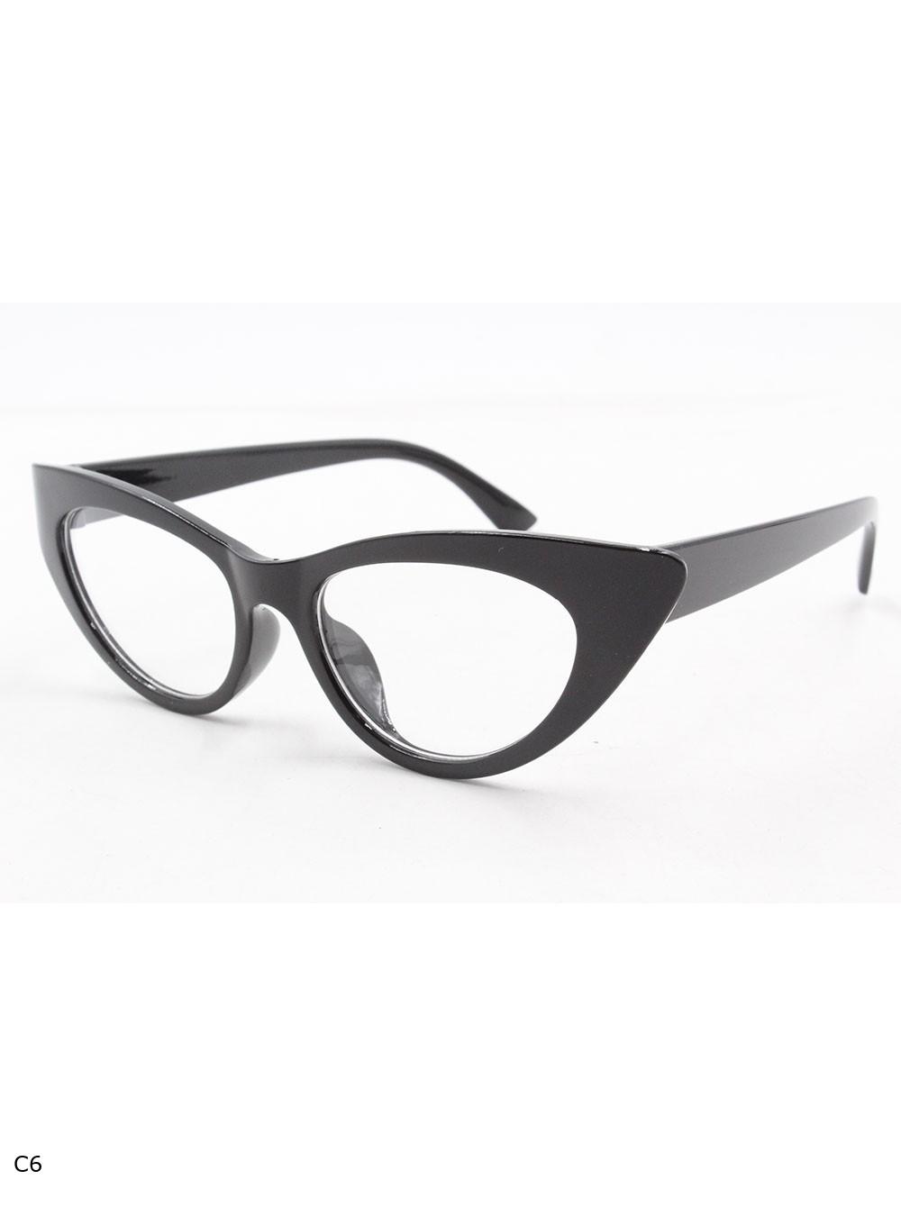 Очки- Retro - KD97019