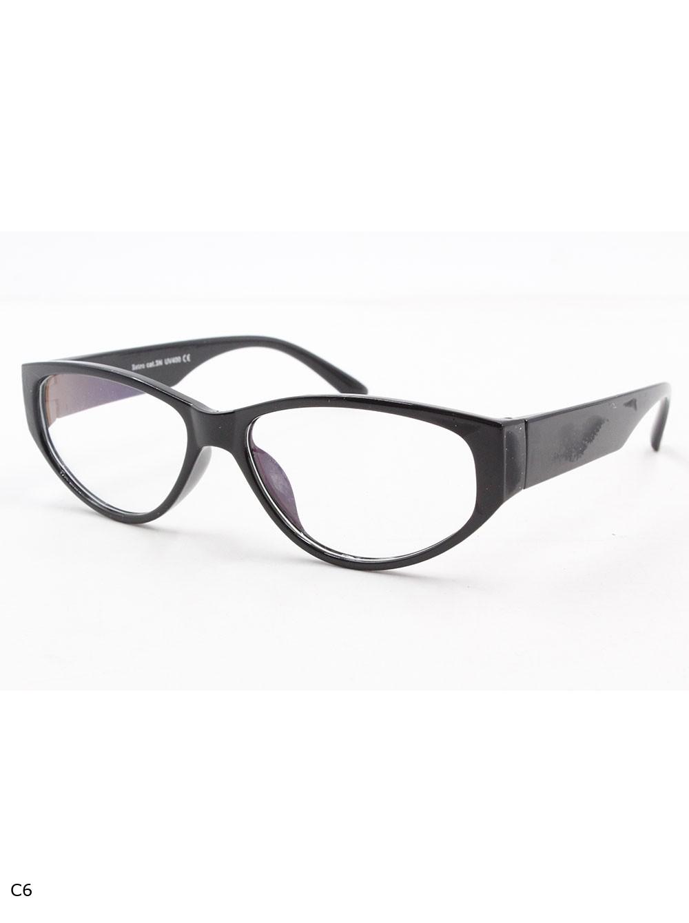 Очки- Retro - R3095