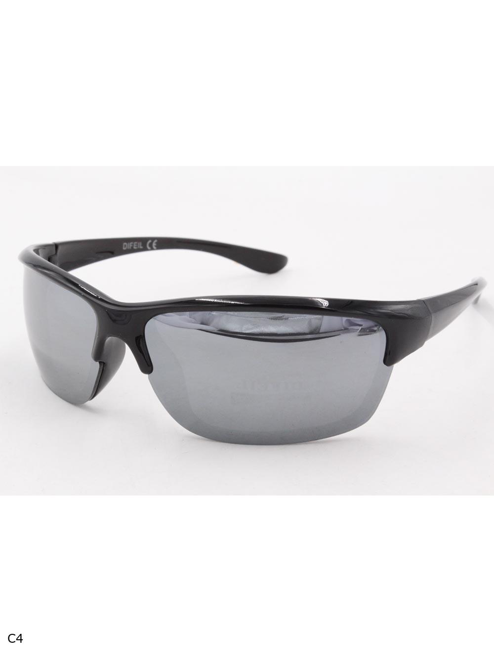Очки-Difeil- DF9256