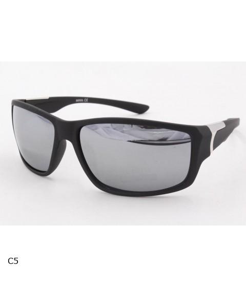 Очки-Difeil- DF9260