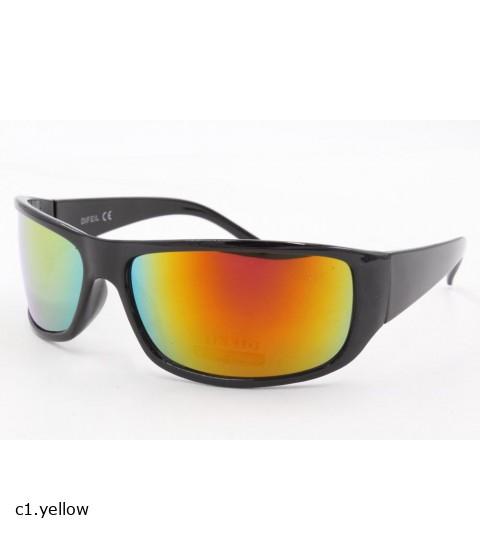 Очки-Difeil- DF9263