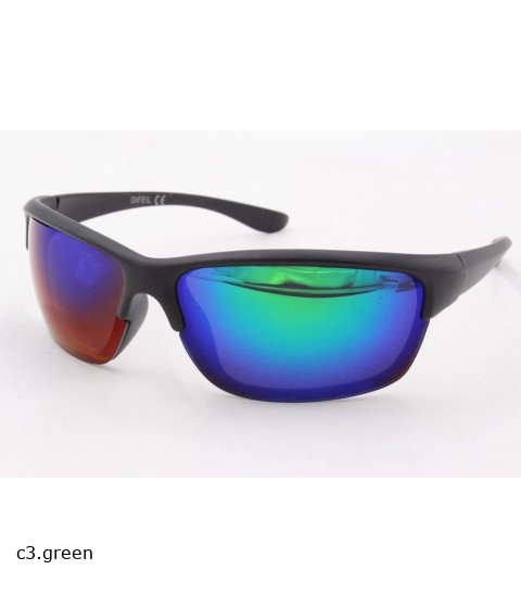 Очки-Difeil- DF9264