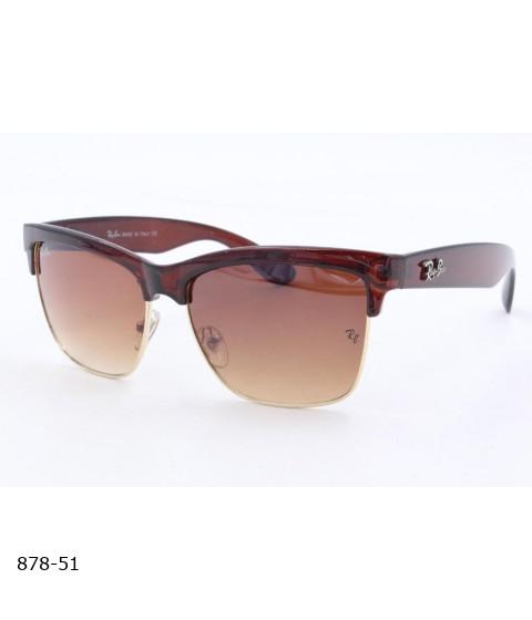 Очки-Эксклюзив-RB4175