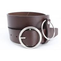 Ремень кожа 35 Real Leather - 1rl1503569