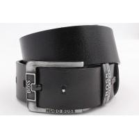 Ремень кожа 45 Real Leather - 1rl119074
