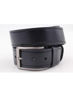 Ремень кожа 40 Real Leather - 1rl1120563