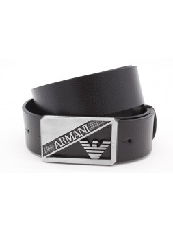 Ремень кожа 40 Real Leather - 1rl162171
