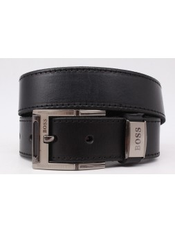 Ремень кожа 40 Real Leather - rl162374