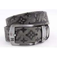 Ремень кожа 40 Real Leather - rl123371