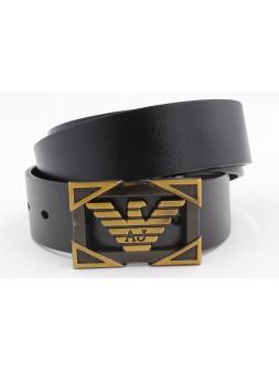 Ремень кожа 40 Real Leather - rl124571