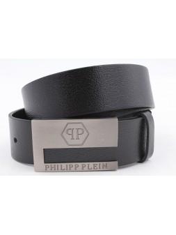 Ремень кожа 40 Real Leather - rl124671