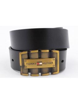 Ремень кожа 40 Real Leather - rl125071