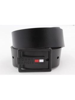 Ремень кожа 40 Real Leather - rl125471