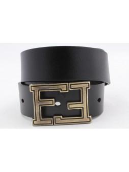Ремень кожа 40 Real Leather - rl125571