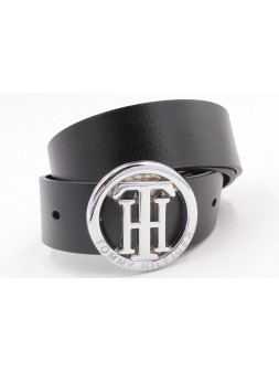 Ремень кожа 40 Real Leather - rl125771
