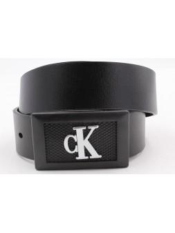 Ремень кожа 40 Real Leather - rl125671