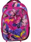 Школьный рюкзак женский Miqini 31х40х15 - Mi-6661-100
