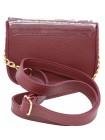 Женская модельная сумка Name кожзам 18х13х8 - Na112-100