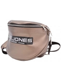 Женская модельная сумка Name кожзам 24х20х12 - Na113-100