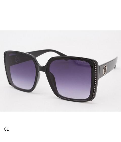 Очки-Эксклюзив- 11019