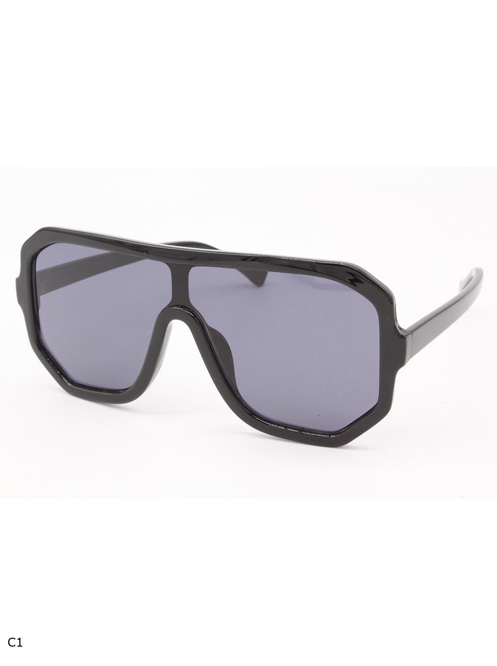 Очки-Эксклюзив- 8053