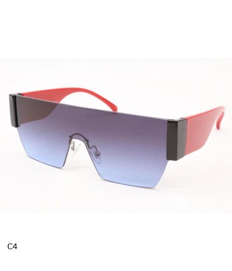 Очки-Luoweite - LWT6221