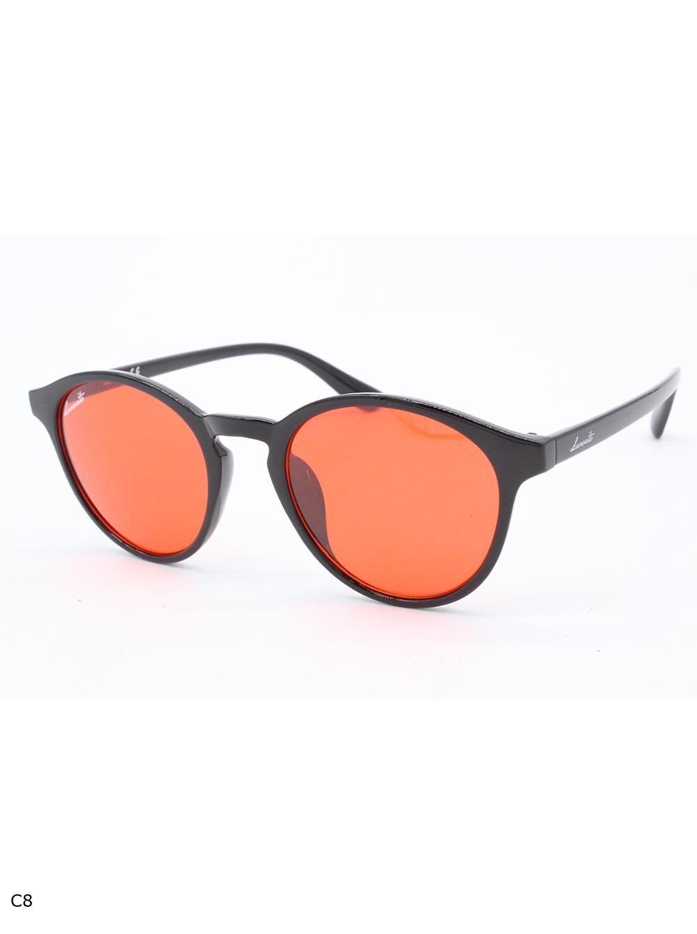 Очки-Luoweite - LWT6501