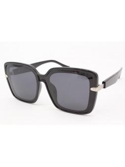 Очки-Эксклюзив- P5237