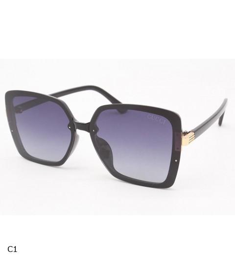 Очки-Эксклюзив- P5206