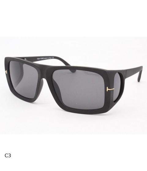 Очки-Эксклюзив- 11340