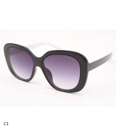 Очки-Эксклюзив- 4092