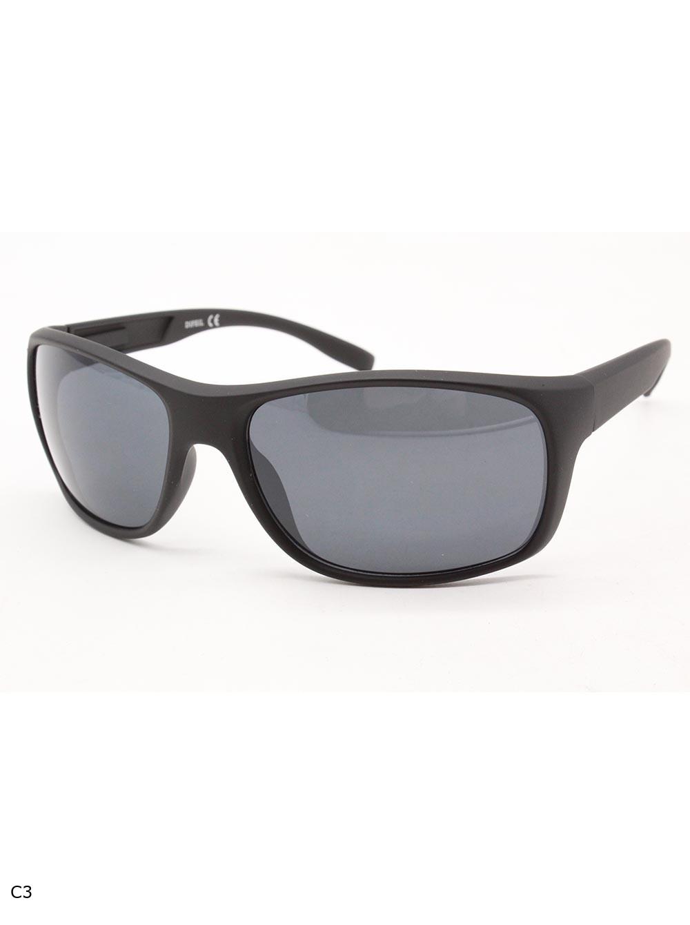Очки-Difeil- DF9320