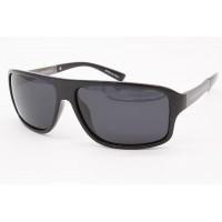 Очки-Эксклюзив P5501-1