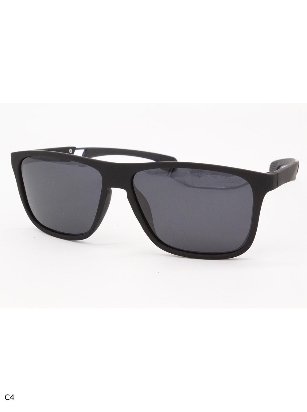 Очки-Эксклюзив P5503