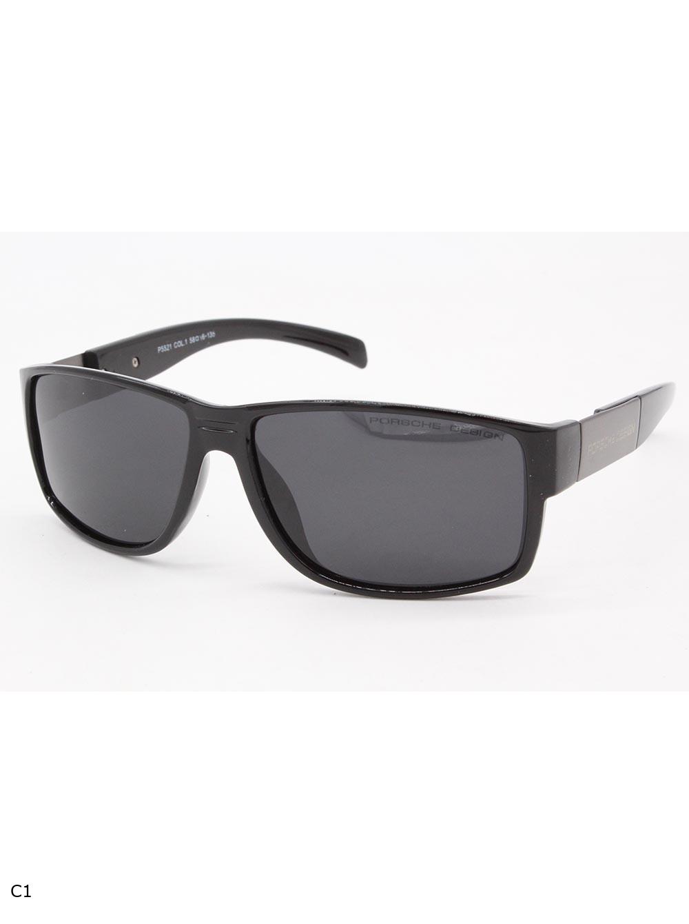 Очки-Эксклюзив P5521