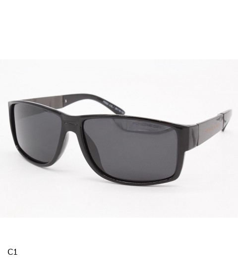 Очки-Эксклюзив P5523