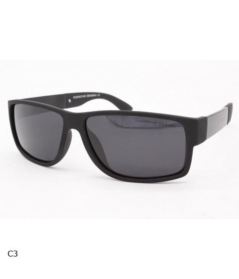 Очки-Эксклюзив P5566