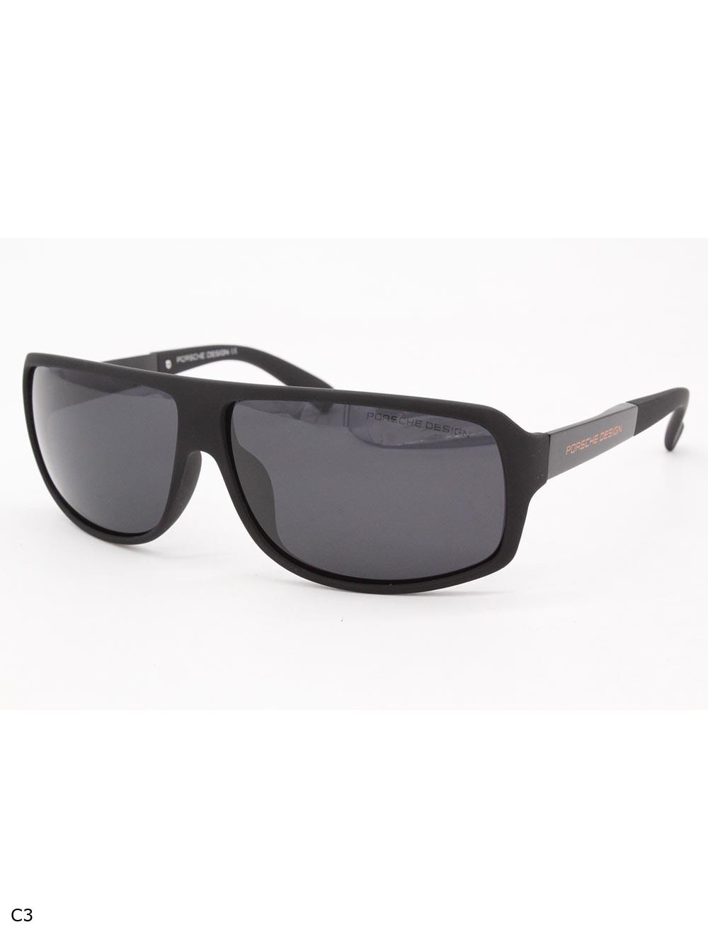 Очки-Эксклюзив P5572