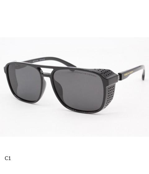 Очки-Эксклюзив P5712
