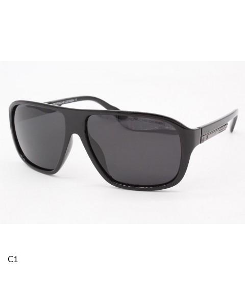 Очки-Эксклюзив P5725