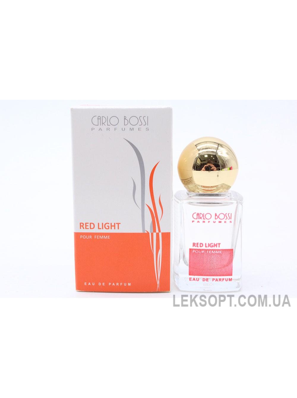 Женский парфюм тестер: CB-108089 10мл
