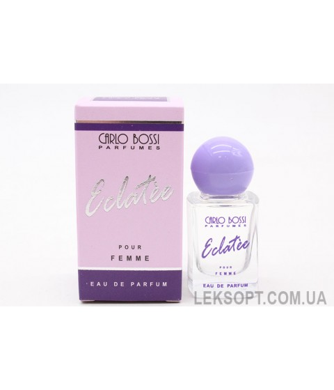 Женский парфюм тестер: CB-109089 10мл